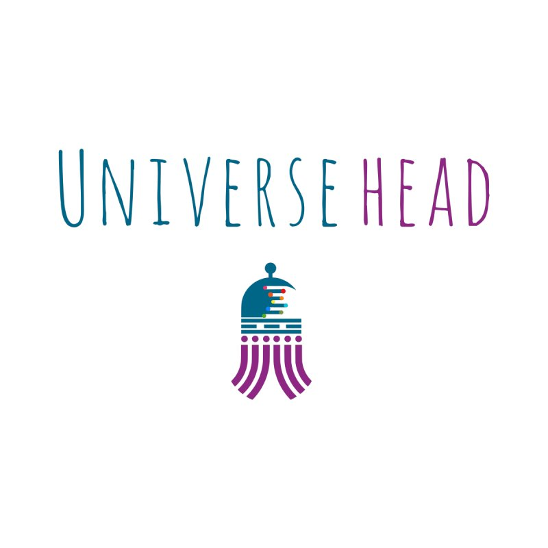 Universehead by Universehead Podcast Network Store