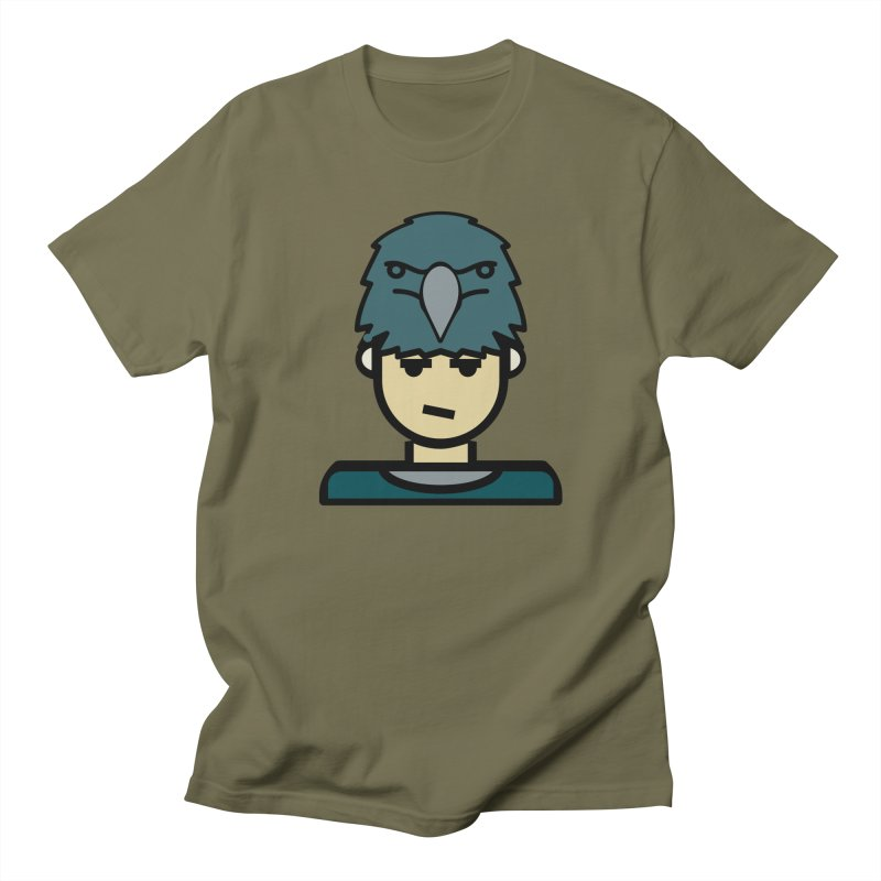 Team Todd Women's Regular Unisex T-Shirt by Universehead Podcast Network Store