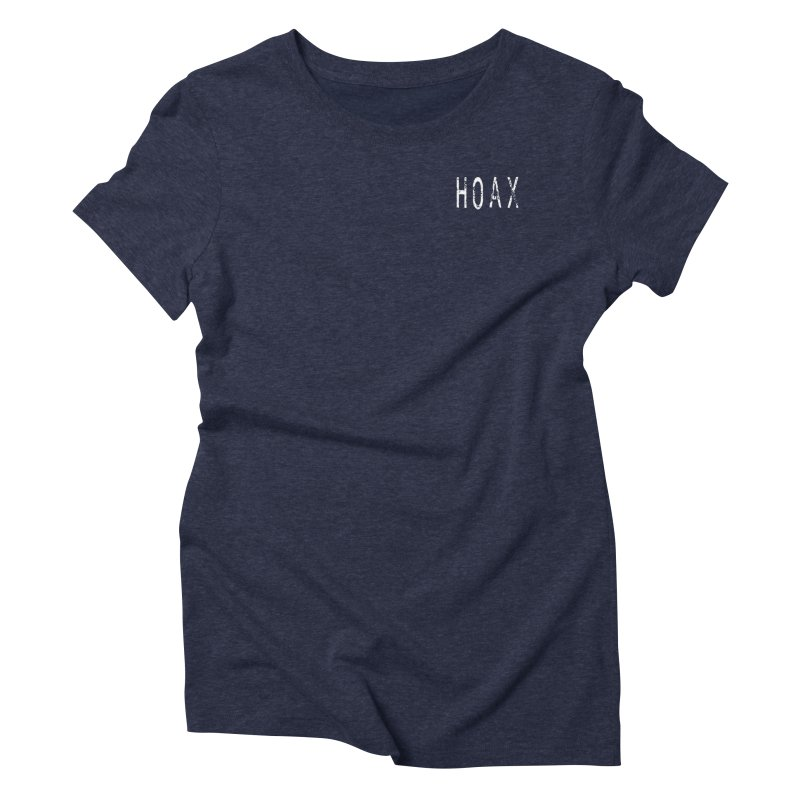 Women's None by Unresolved Shop