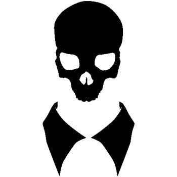 unrulygent's Artist Shop Logo