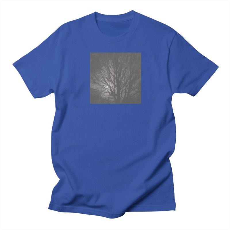 The Unreachable Distance Men's T-Shirt by Unspeakable Records' Artist Shop