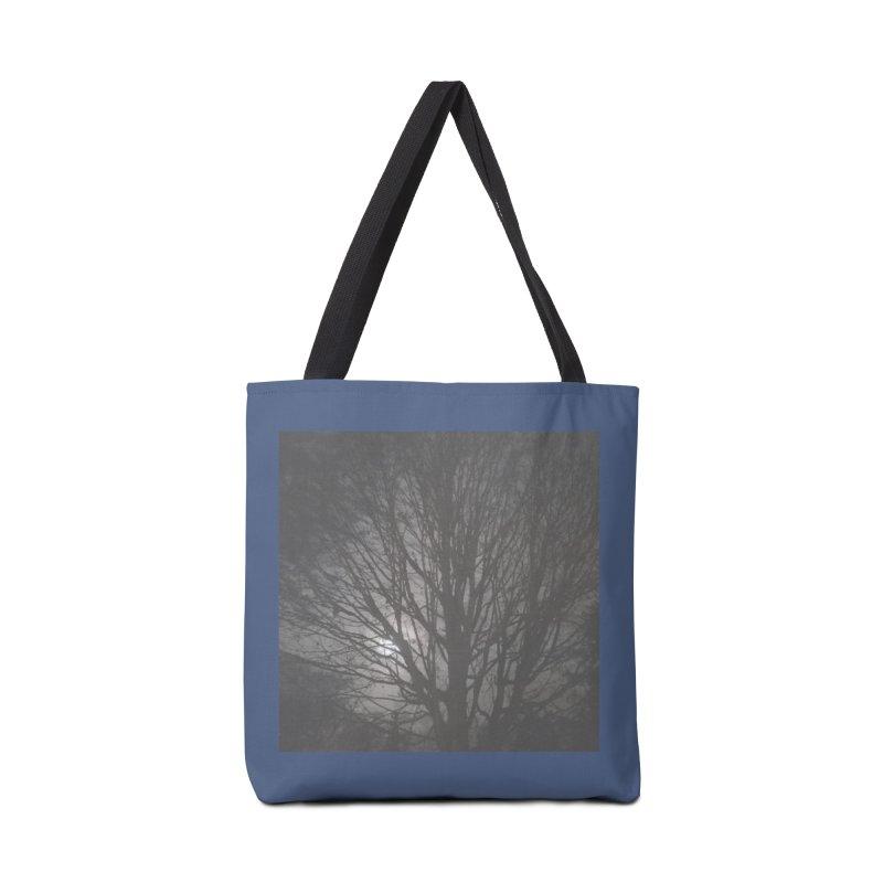 The Unreachable Distance Accessories Bag by Unspeakable Records' Artist Shop