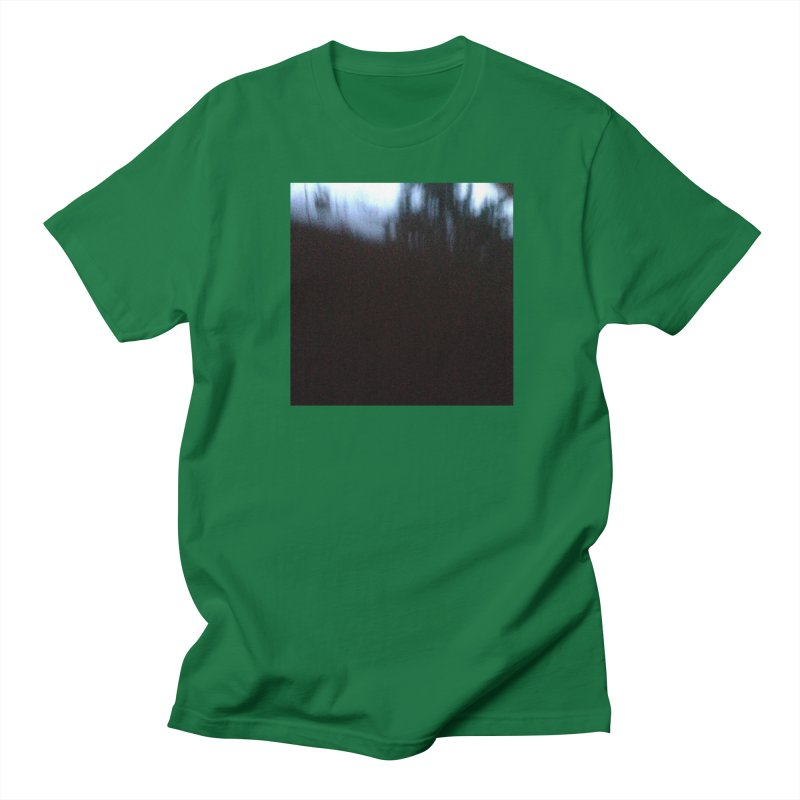 Slow Fire Men's Regular T-Shirt by Unspeakable Records' Artist Shop