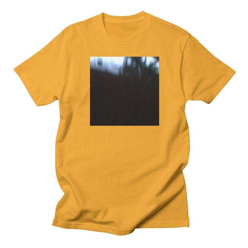 Slow Fire Men's T-Shirt by Unspeakable Records' Artist Shop