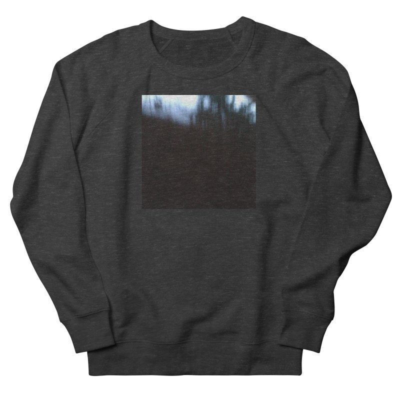 Slow Fire Women's Sweatshirt by Unspeakable Records' Artist Shop