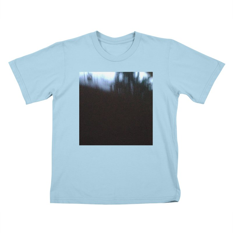 Slow Fire Kids T-Shirt by Unspeakable Records' Artist Shop