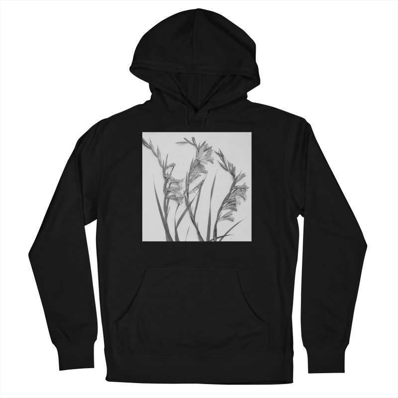 Orchard Women's Pullover Hoody by Unspeakable Records' Artist Shop