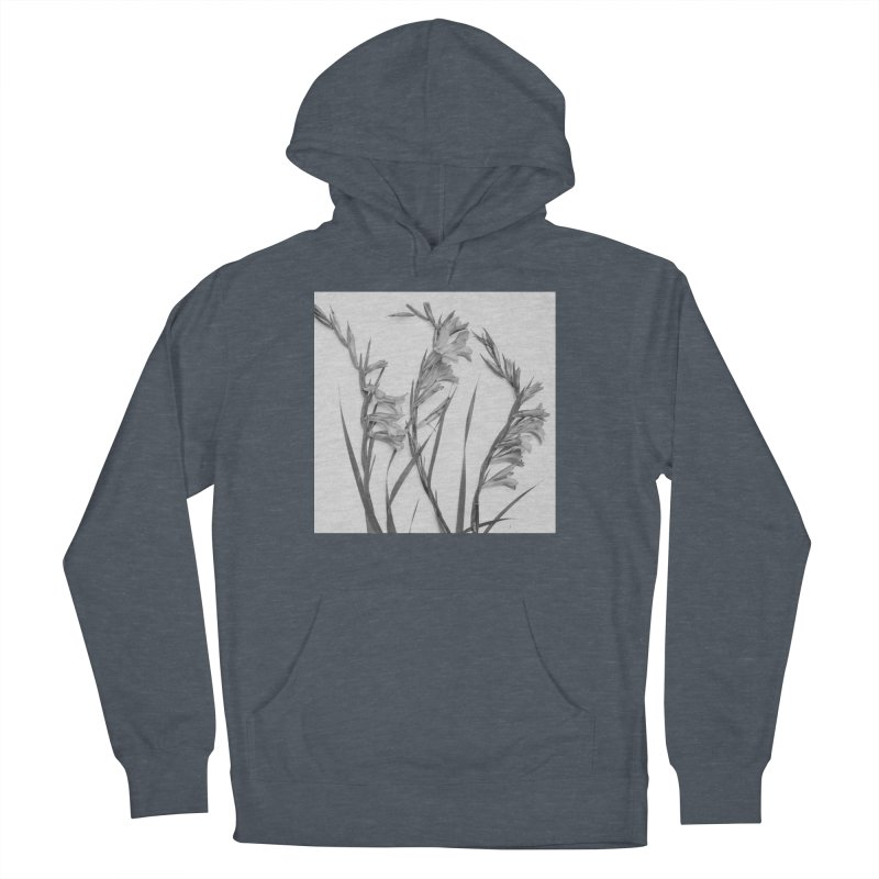 Orchard Men's Pullover Hoody by Unspeakable Records' Artist Shop