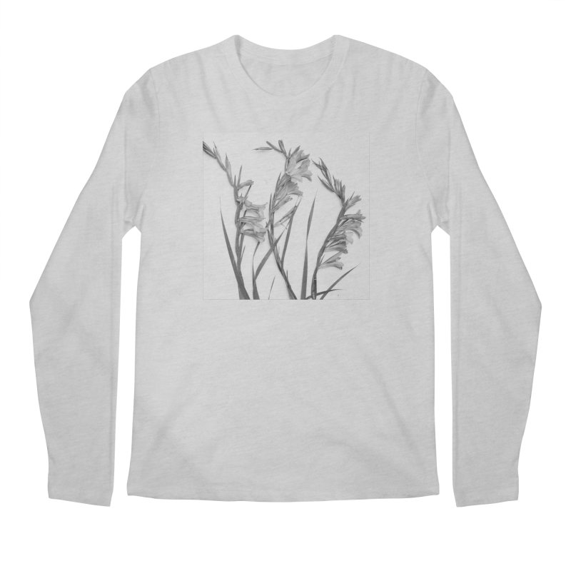 Orchard Men's Longsleeve T-Shirt by Unspeakable Records' Artist Shop