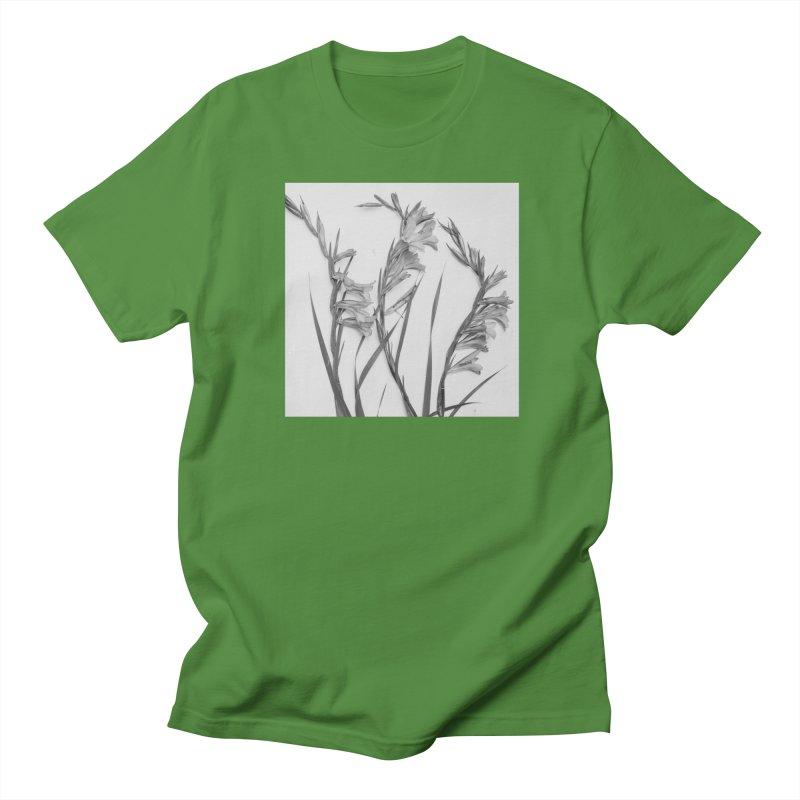 Orchard Men's Regular T-Shirt by Unspeakable Records' Artist Shop