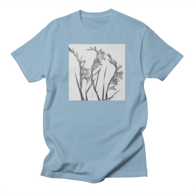 Orchard Men's Regular T-Shirt by Unspeakable Records' Artist Shop