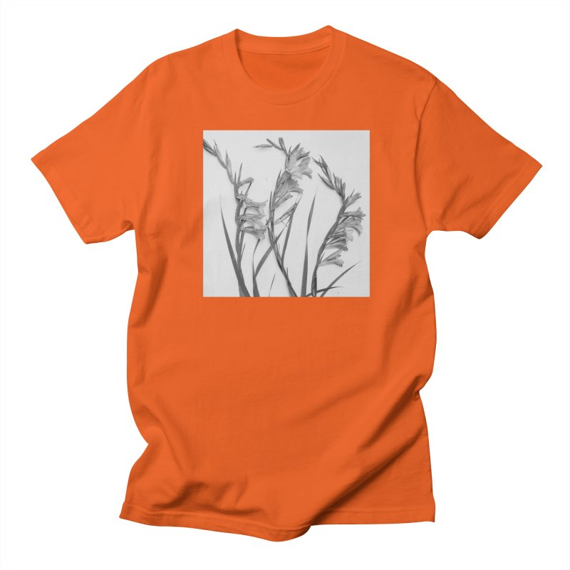 Orchard Men's T-Shirt by Unspeakable Records' Artist Shop