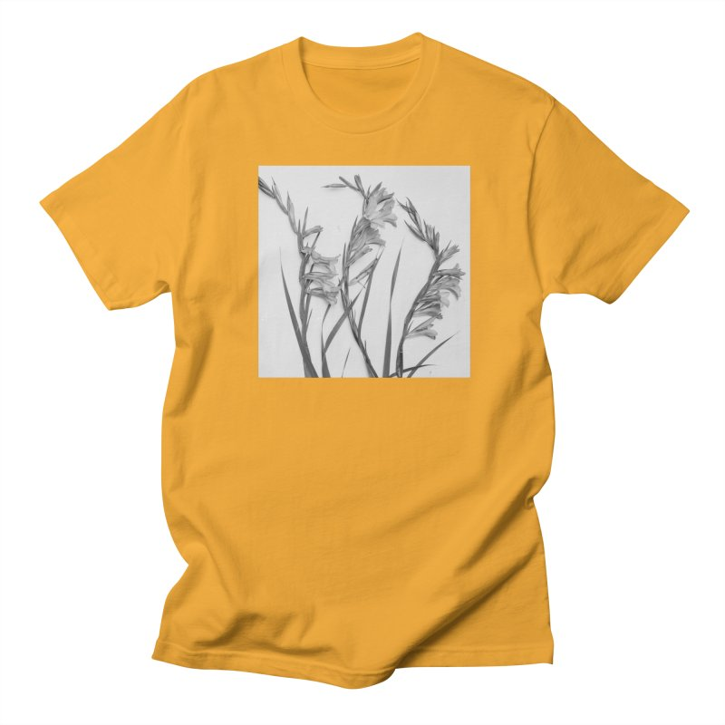Orchard Women's Regular Unisex T-Shirt by Unspeakable Records' Artist Shop