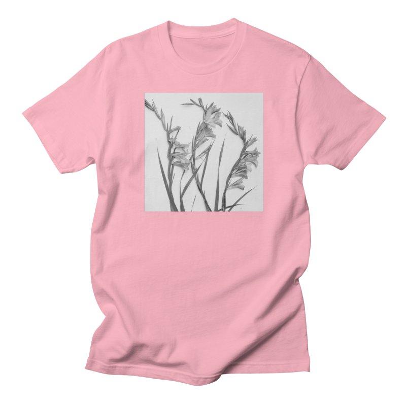 Orchard Women's Regular Unisex T-Shirt by Unspeakable Records' Artist Shop