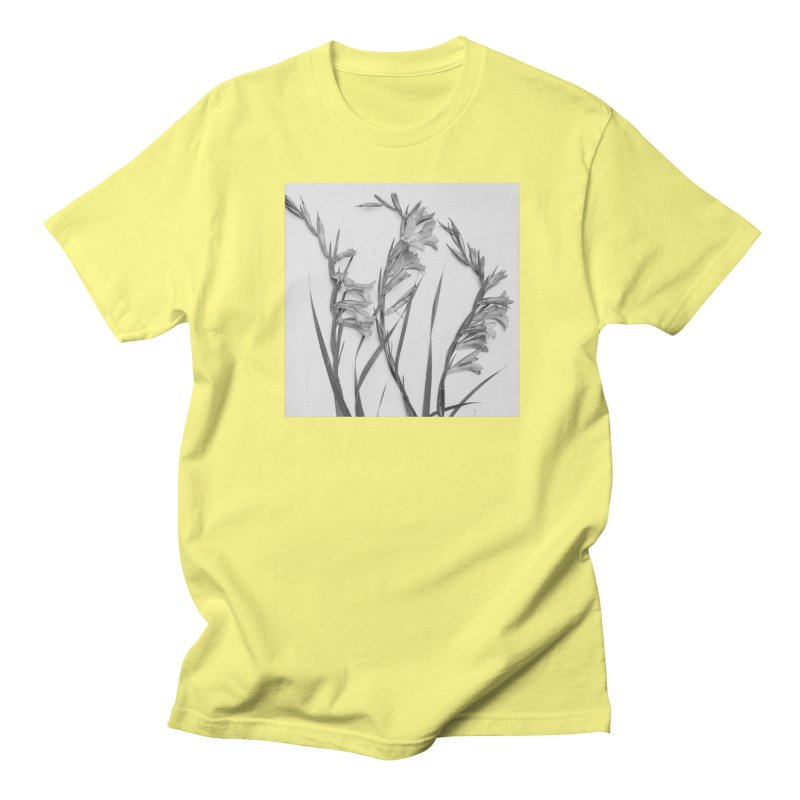 Orchard Women's Unisex T-Shirt by Unspeakable Records' Artist Shop