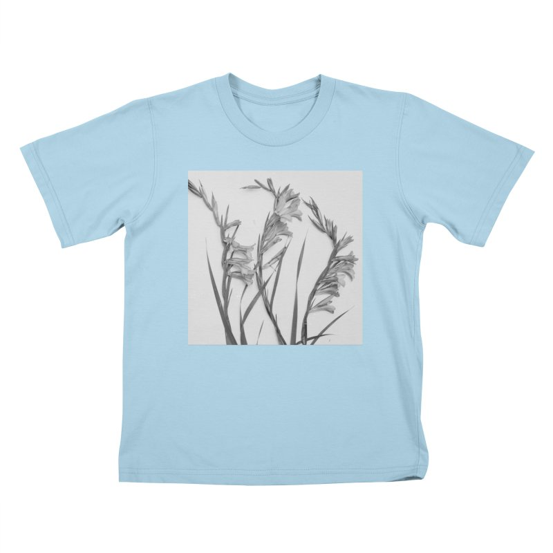 Orchard Kids T-shirt by Unspeakable Records' Artist Shop
