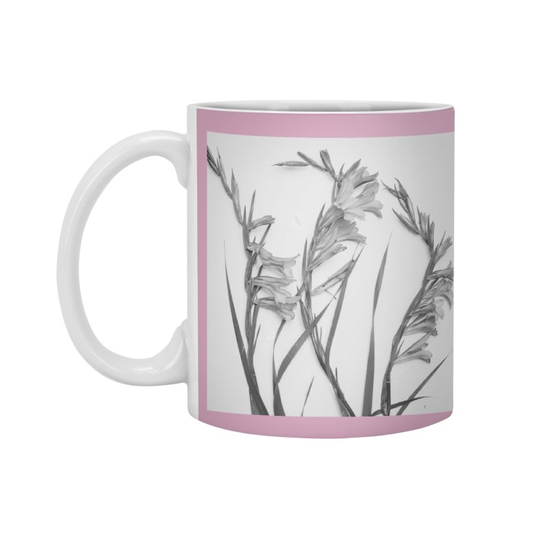 Orchard Accessories Mug by Unspeakable Records' Artist Shop