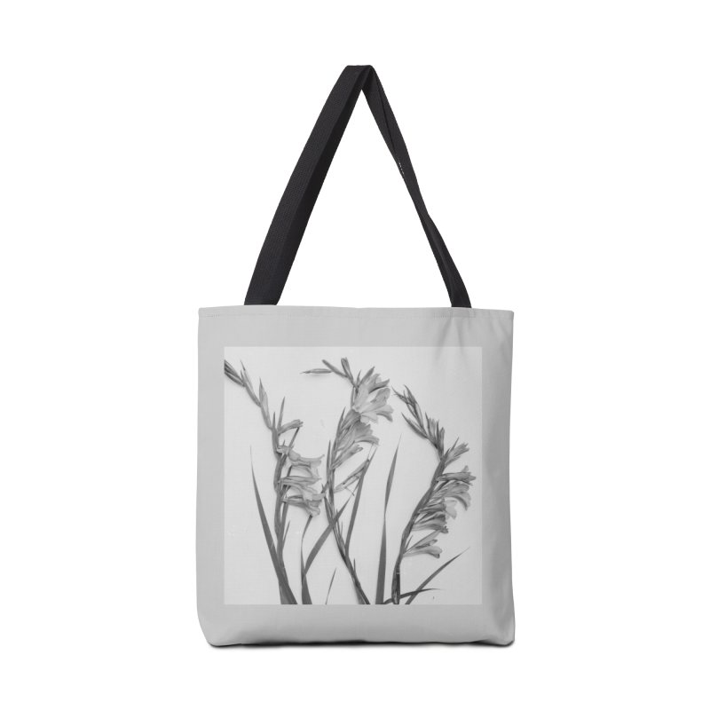 Orchard Accessories Bag by Unspeakable Records' Artist Shop