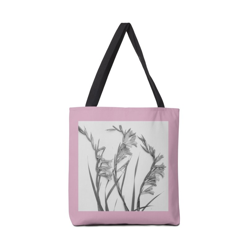 Orchard Accessories Tote Bag Bag by Unspeakable Records' Artist Shop