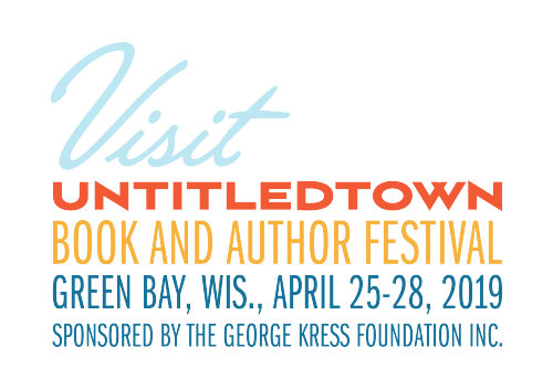 Untitledtown-Book-And-Author-Festival-2019