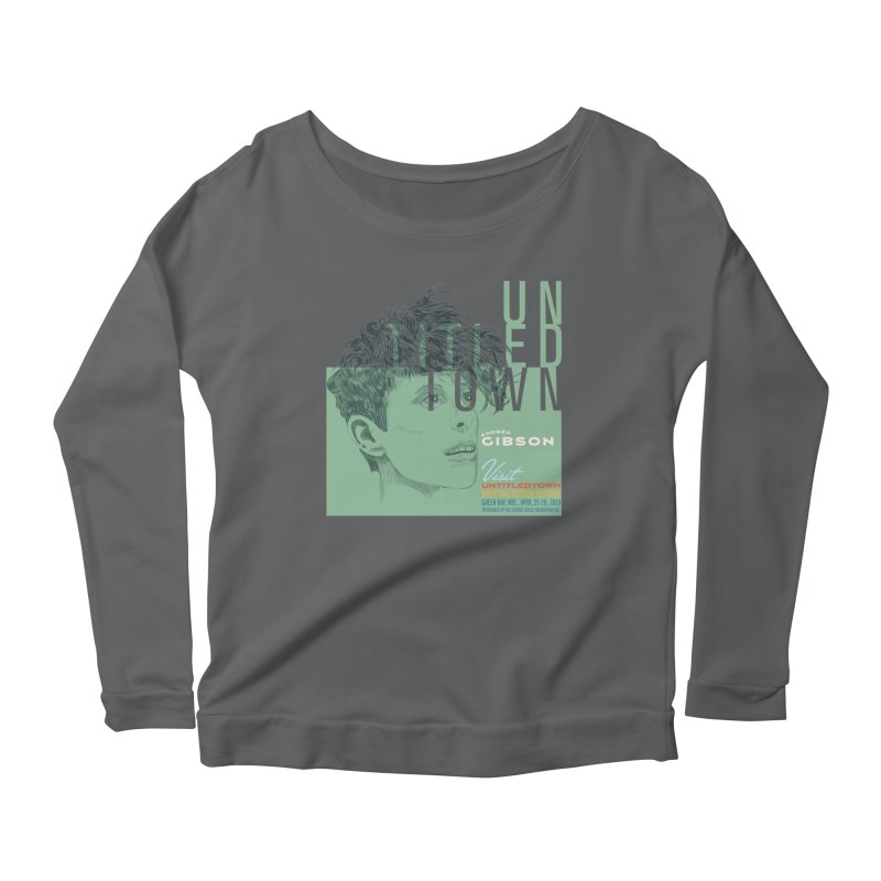 Women's None by UntitledTown Store