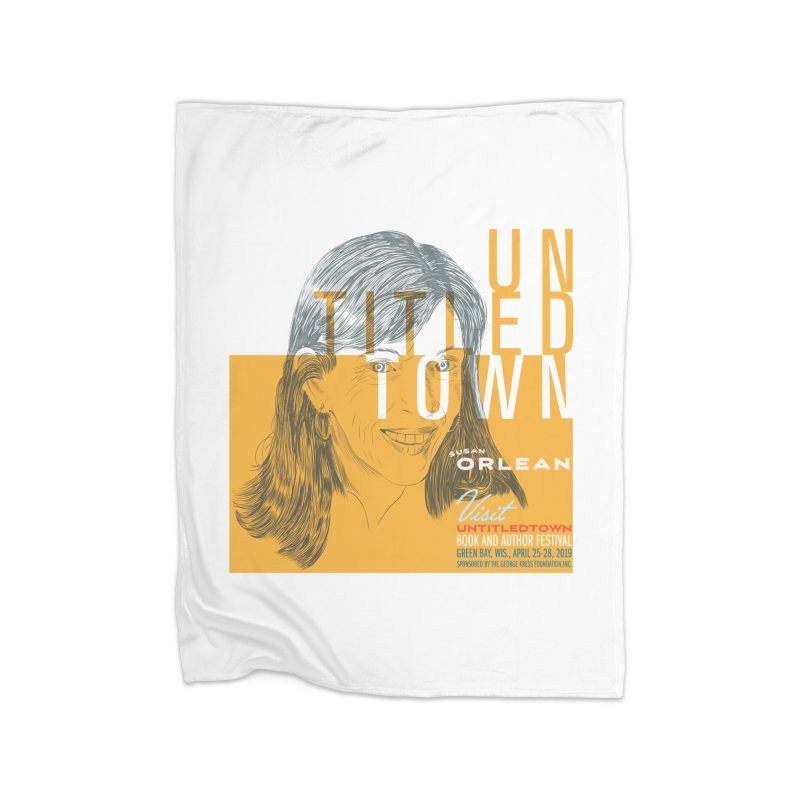 Home None by UntitledTown Store