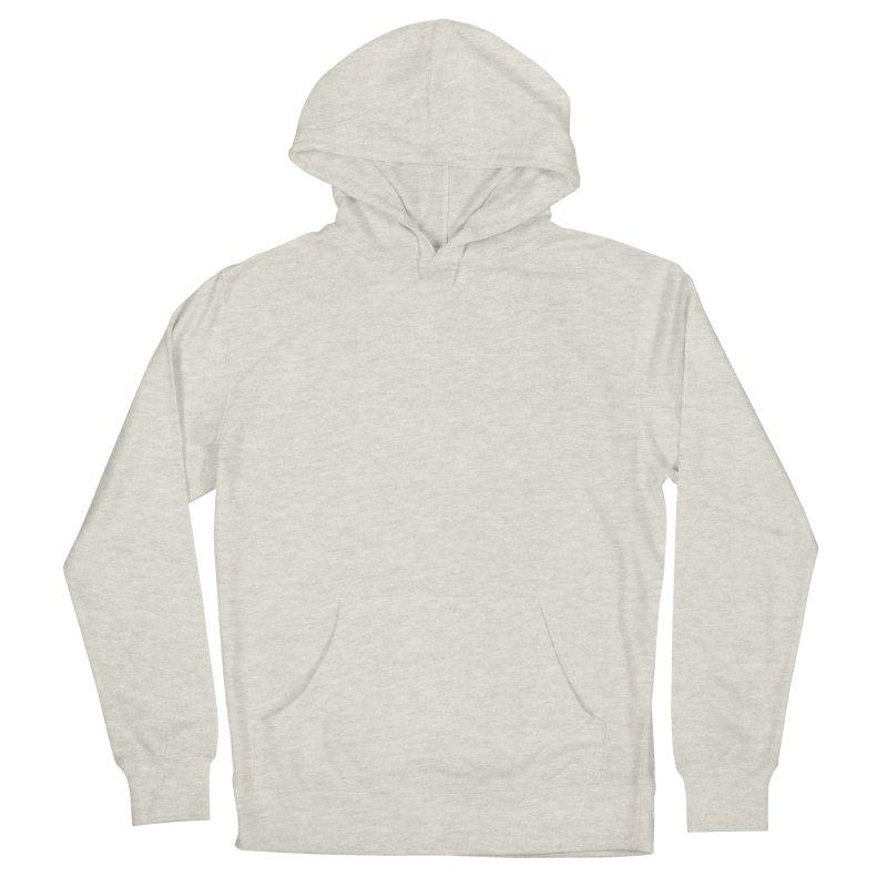 #femaleto______ Men's Pullover Hoody by uppercaseCHASE1