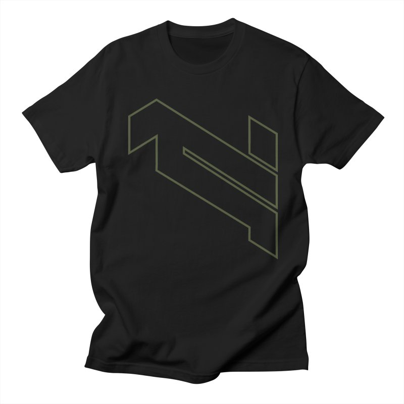 Men's None by Upper Realm Shop