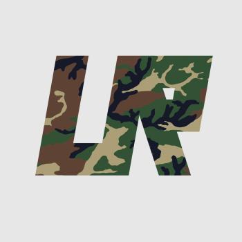 Upper Realm Shop Logo