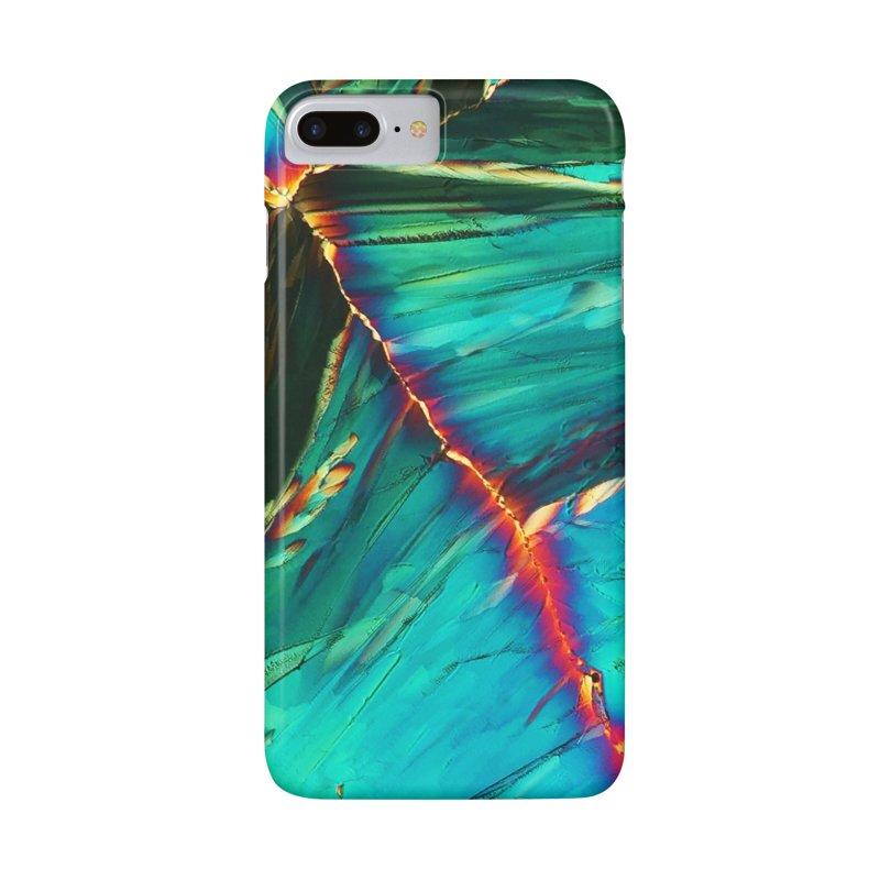 Citrus Ocean Accessories Phone Case by uprosa's Artist Shop