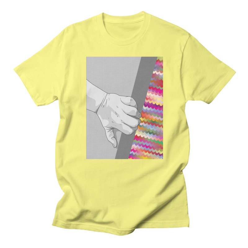 Women's None by upso's Artist Shop
