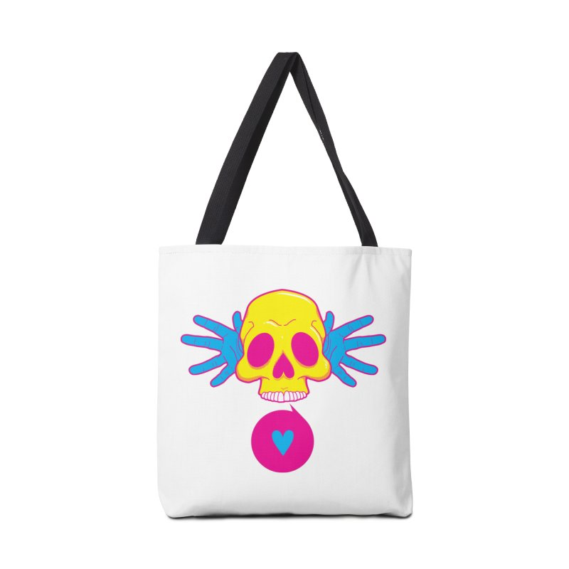 """Classic"" Upso Accessories Tote Bag Bag by upso's Artist Shop"
