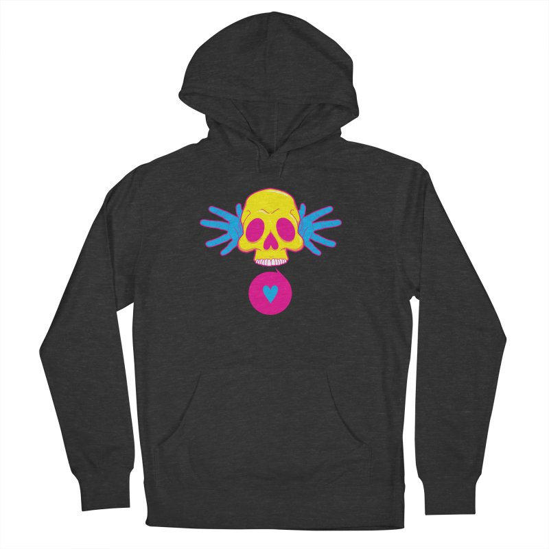 """""""Classic"""" Upso Women's Pullover Hoody by upso's Artist Shop"""
