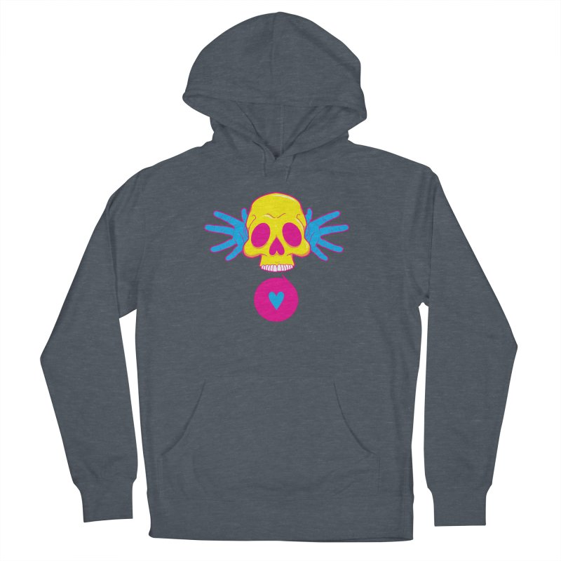 """""""Classic"""" Upso Men's Pullover Hoody by upso's Artist Shop"""