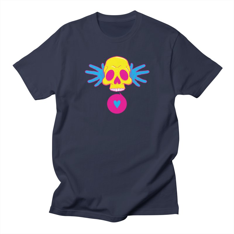 """Classic"" Upso Women's Regular Unisex T-Shirt by upso's Artist Shop"