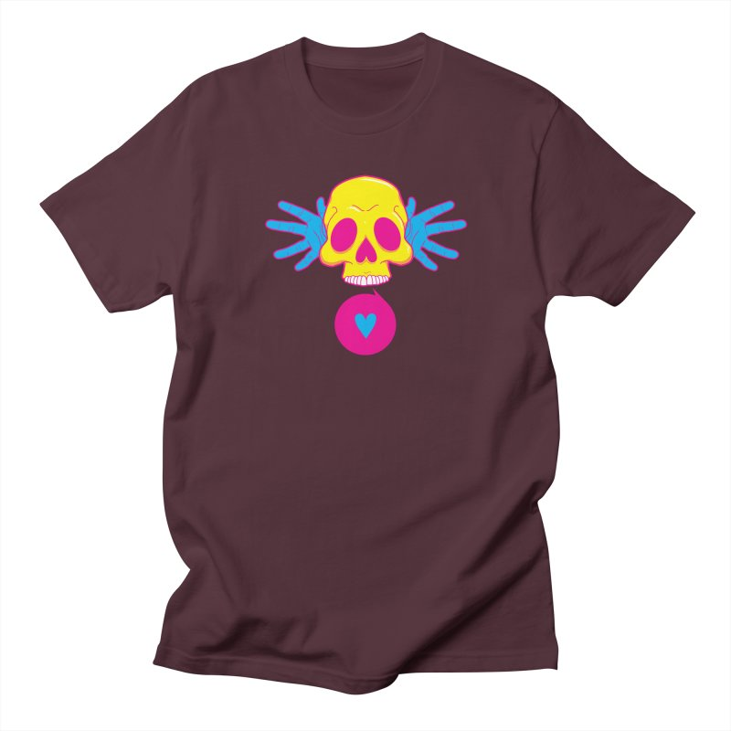 """Classic"" Upso Women's Unisex T-Shirt by upso's Artist Shop"
