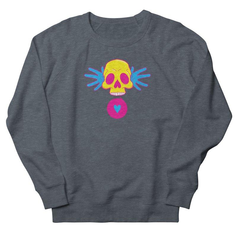 """Classic"" Upso Men's French Terry Sweatshirt by upso's Artist Shop"