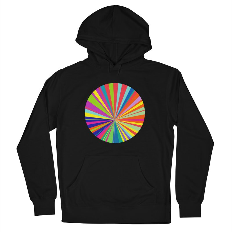 color wheel   by upso's Artist Shop