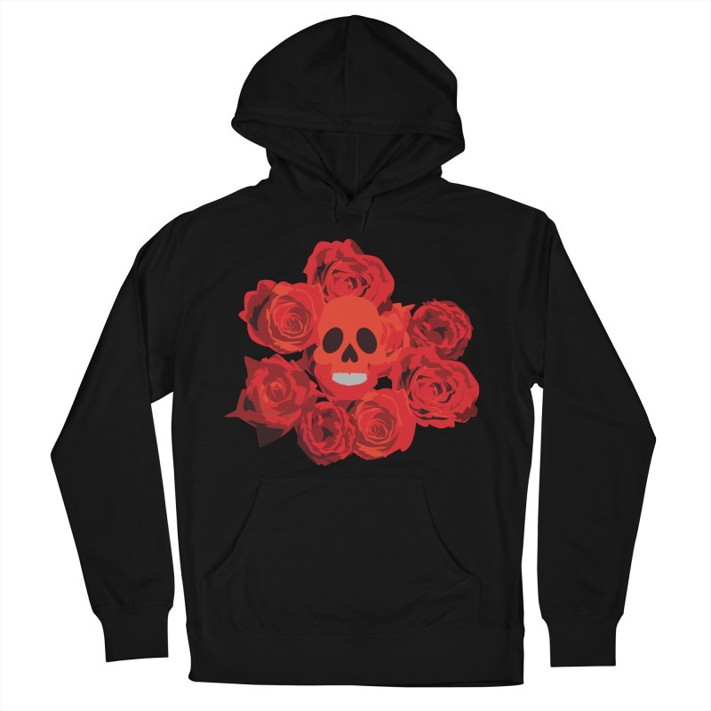 off to the races Men's Pullover Hoody by upso's Artist Shop