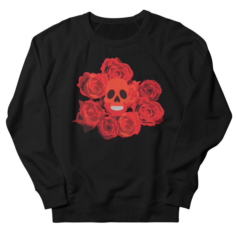 off to the races Women's Sweatshirt by upso's Artist Shop
