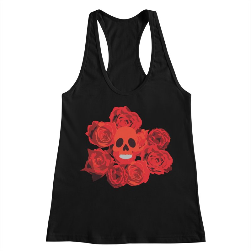 off to the races Women's Tank by upso's Artist Shop