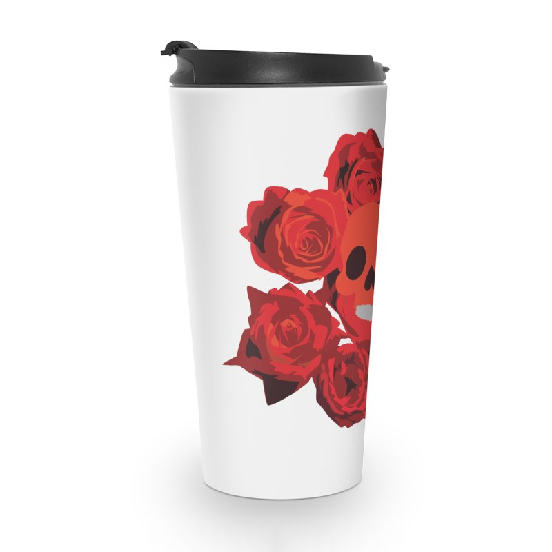 off to the races Accessories Mug by upso's Artist Shop