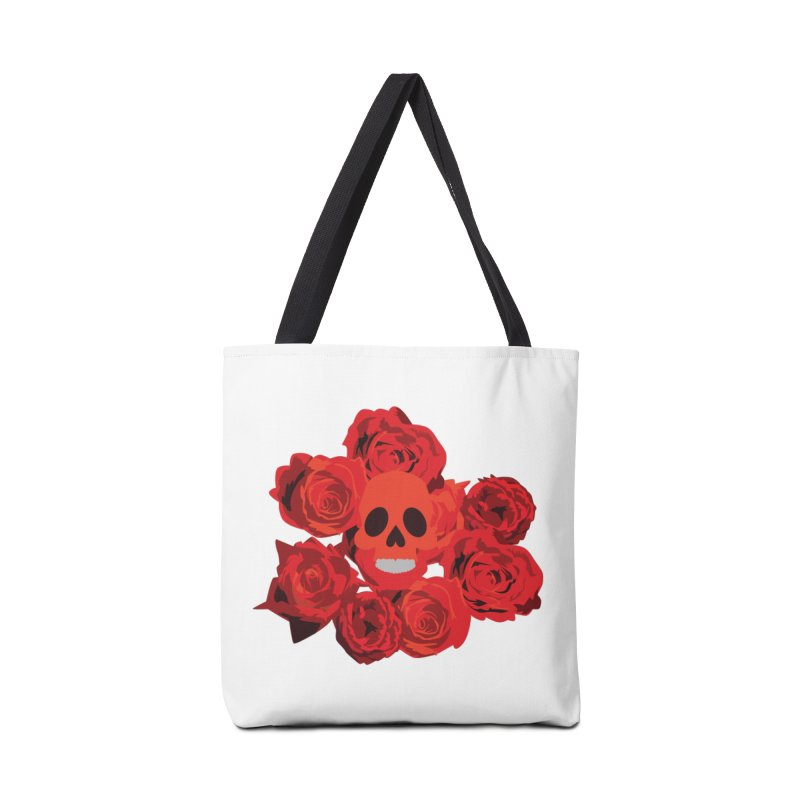 off to the races Accessories Tote Bag Bag by upso's Artist Shop