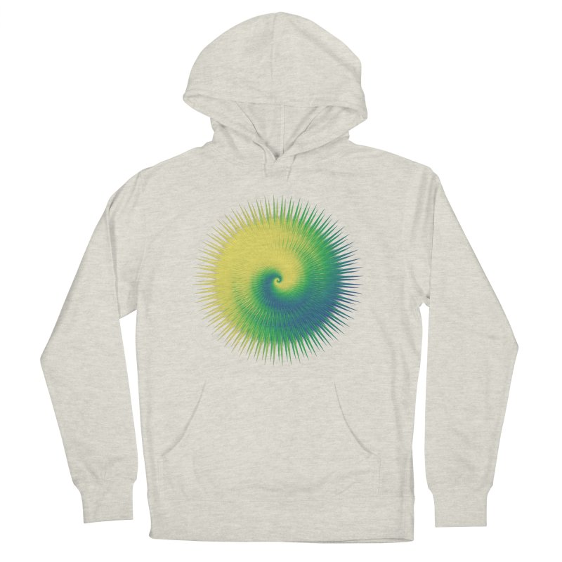 why does everything have to have a name? Women's Pullover Hoody by upso's Artist Shop