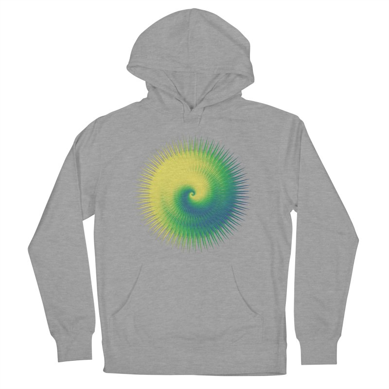 why does everything have to have a name? Men's French Terry Pullover Hoody by upso's Artist Shop