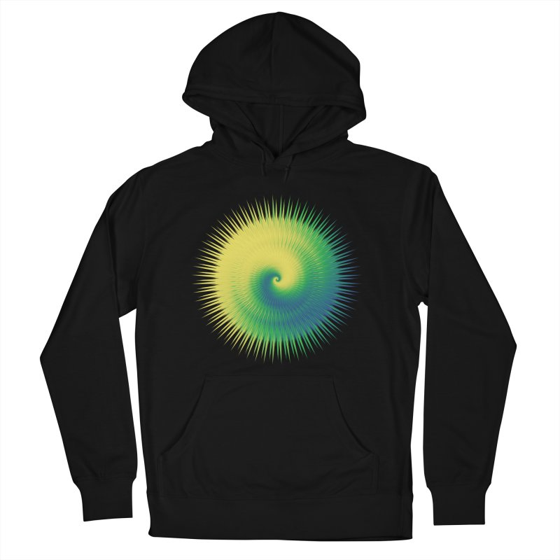 why does everything have to have a name? Men's Pullover Hoody by upso's Artist Shop