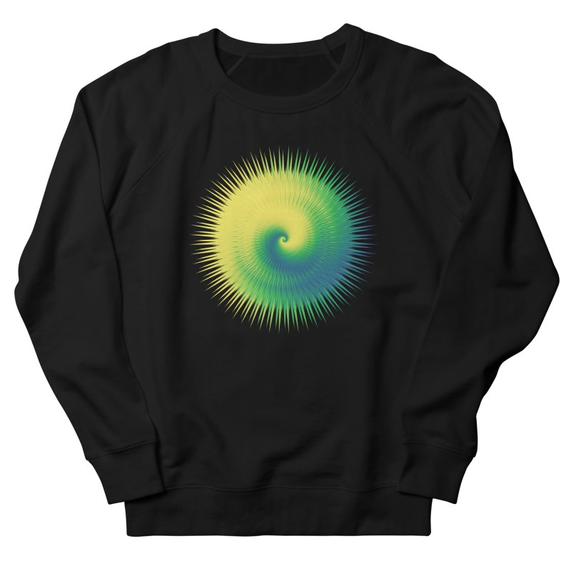 why does everything have to have a name? Women's Sweatshirt by upso's Artist Shop