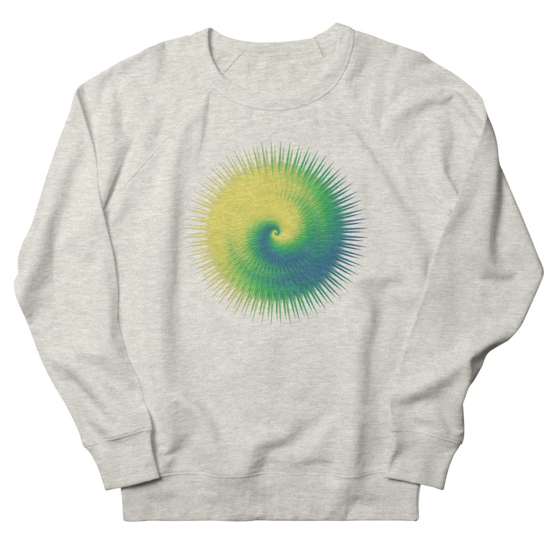 why does everything have to have a name? Men's Sweatshirt by upso's Artist Shop