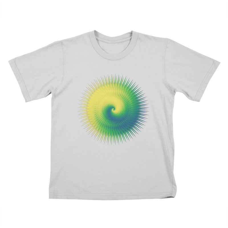 why does everything have to have a name? Kids T-Shirt by upso's Artist Shop