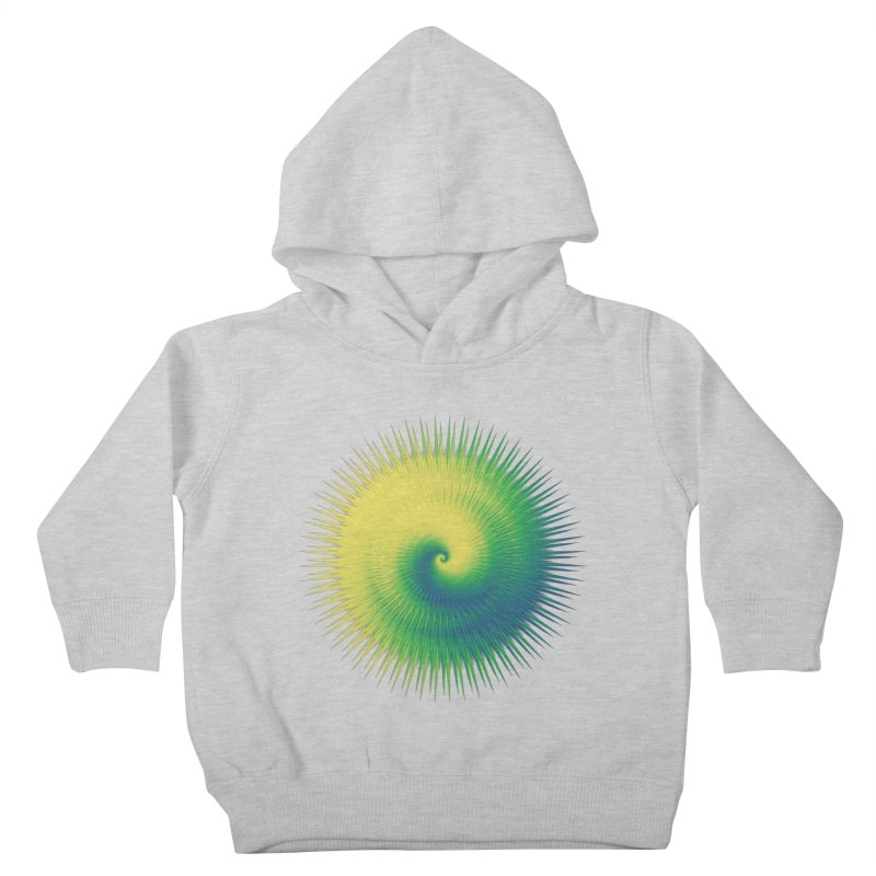 why does everything have to have a name? Kids Toddler Pullover Hoody by upso's Artist Shop